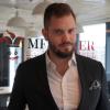 Steffen Milsch